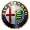 Alfa Romeo Çıkma Motor