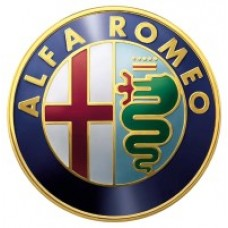 Alfa Romeo Çıkma Airbag
